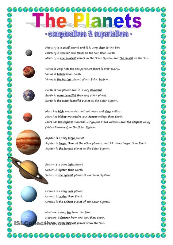 The o'jays, Science and The planets on Pinterest