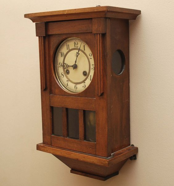 wall clocks clock and keys on pinterest on wall clocks id=54931