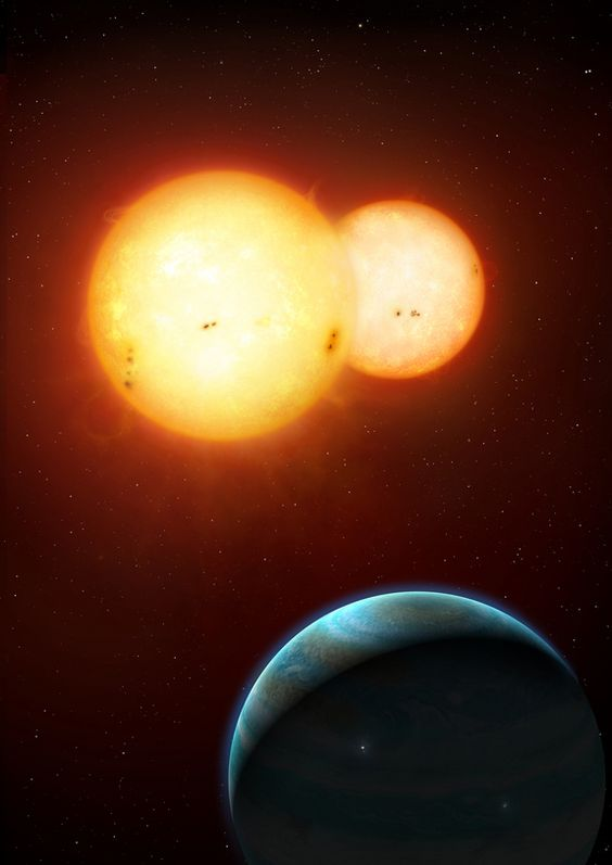 Planets, Twin and Sun on Pinterest