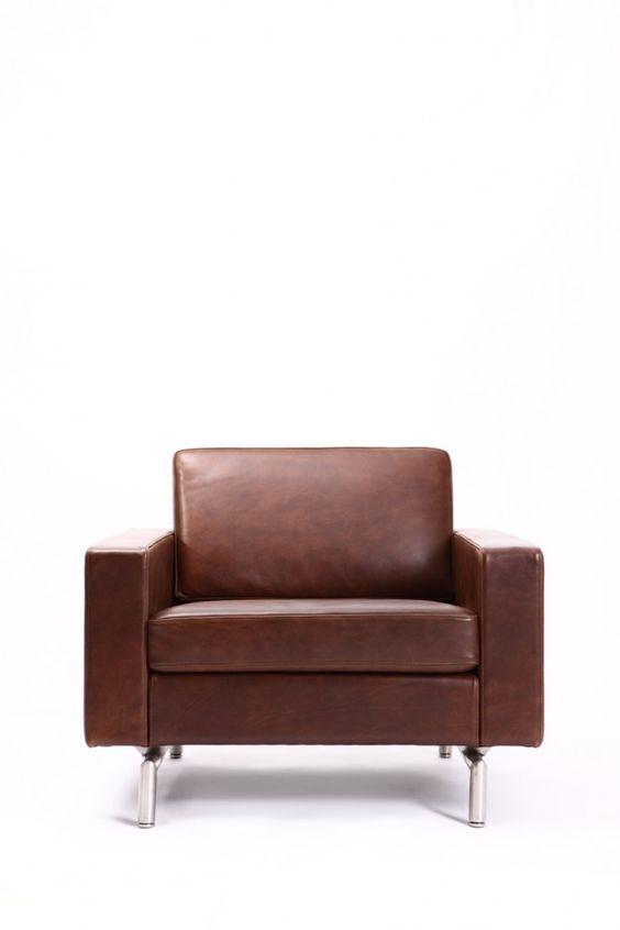 Captivating Woodmark Sofa Mjob Blog