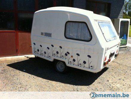 Karavan Kiralama Karavan Resimleri Caravan Rent Caravan