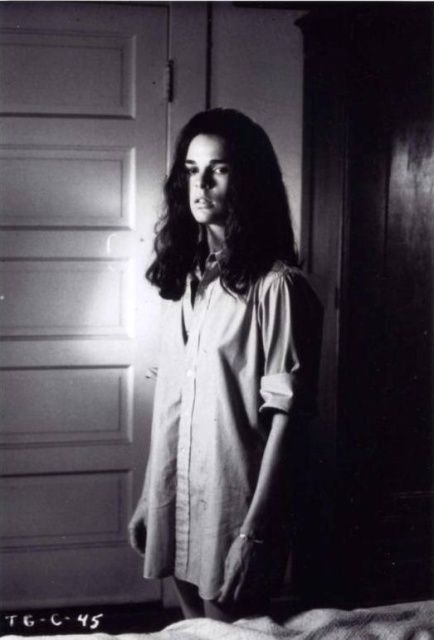 Ali macgraw, Ali and Crushes on Pinterest