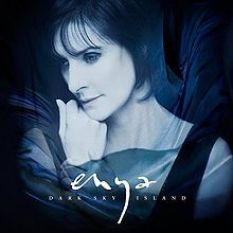discografía Enya