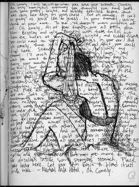 Sad Doodles Tumblr Pinterest Doodles And Sad
