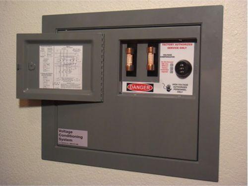 hidden gun wall safe decoy holster jewelry cash flat on wall safe id=11194