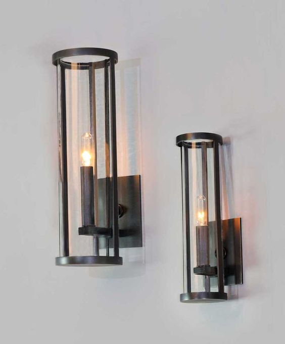 Dining Room Sconces UECo - Altamont Wall - DC-1200 ... on Dining Room Sconce Idea id=72994