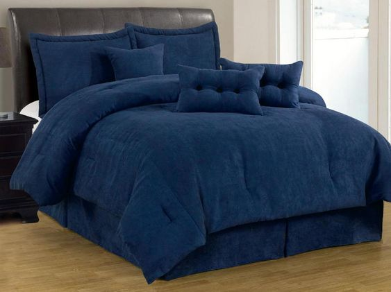 king nautical and accent colors on pinterest on kaboodle kitchen navy id=44777