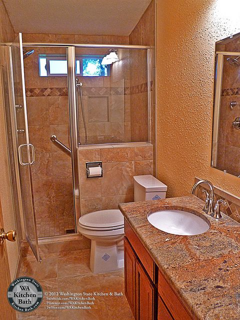 remodeling mobile homes the common and mobile homes on pinterest on kitchen remodel apps id=65125