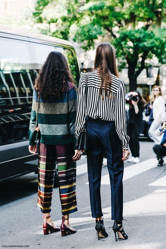 MFW-Milan_Fashion_Week-Spring_Summer_2016-Street_Style-Say_Cheese-Giorgia_Tordini-Giulia_Tordini-: