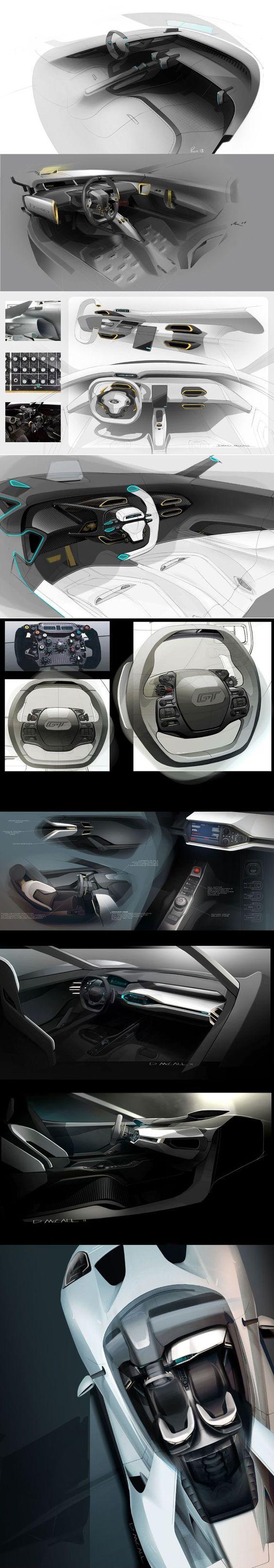 Car Seat Belt Parts