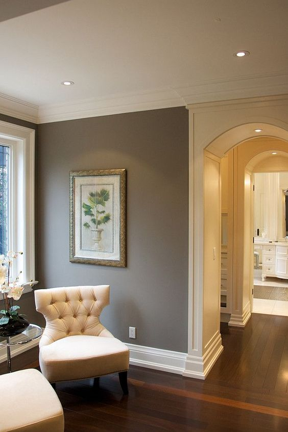 interior design ideas home bunch benjamin moore storm on house paint interior color ideas id=60318