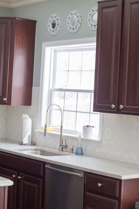 River White Granite A Gorgeous Countertop Option