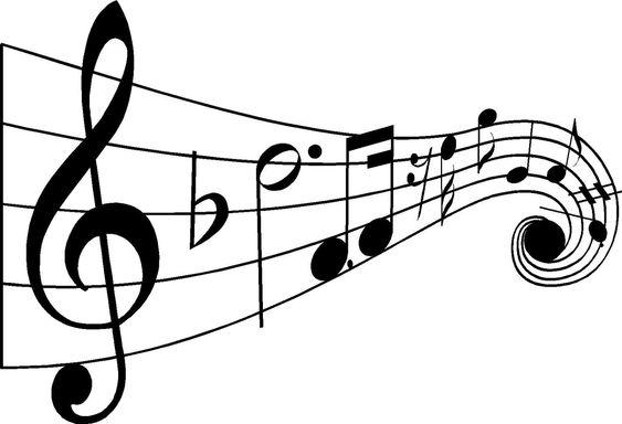 Church Choir Clipart