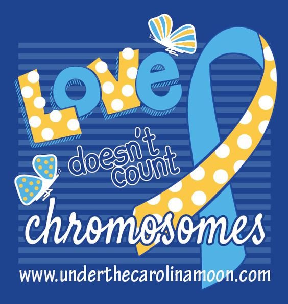 Love Doesn't Count Chromosomes is available in stores and ...