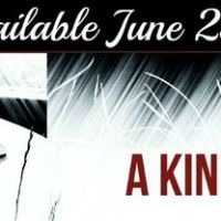~Release Blitz~Giveaway~A Kind of Home (A Kind of Stories #4) by Lane Hayes~