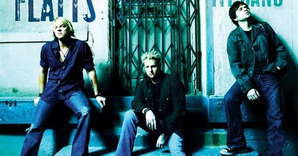 Rascal Flatts Me And My Gang MP3 Download Live Nation Store My ITunes Library