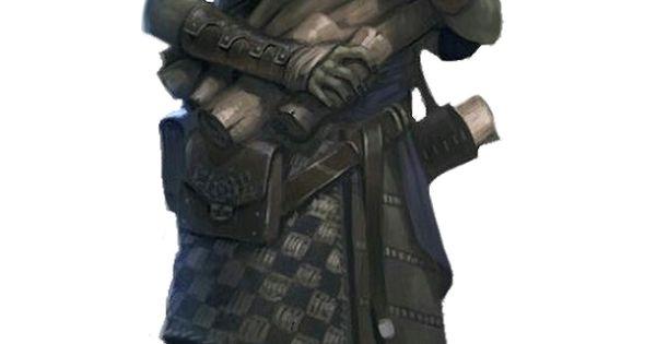 Pathfinder PFRPG DND D&D