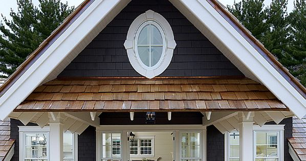 exterior house colors 50 shades of grey siding lake on lake cottage colors id=63996