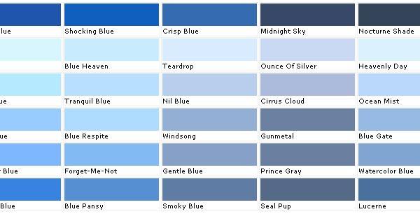 valspar paints valspar paint colors valspar lowes on lowes interior paint color chart id=84213