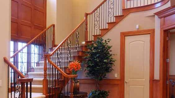 Favorite Paint Colors Paint Colors That Go With Wood