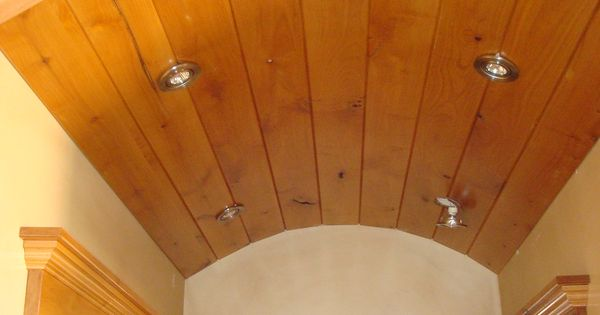 Tongue And Groove Ceiling Planks Gt Ceilings Gt Knotty