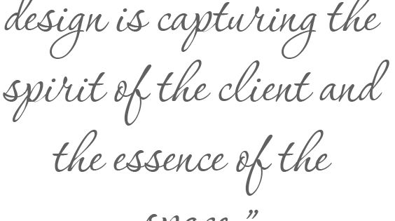quotes client focused design custom chandeliers julie neill