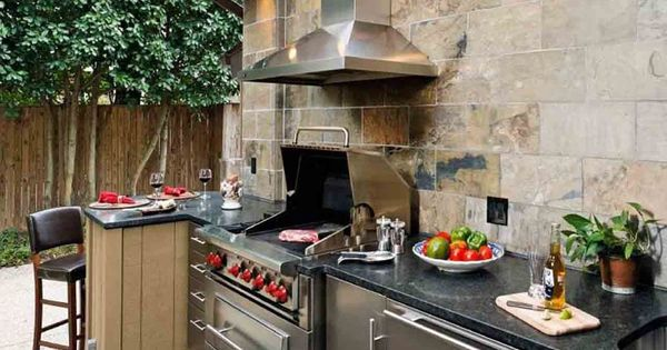 patio ideas on a budget outdoor kitchen ideas on a budget 64 fullsize 1280 x 1260 on outdoor kitchen ideas on a budget id=46932