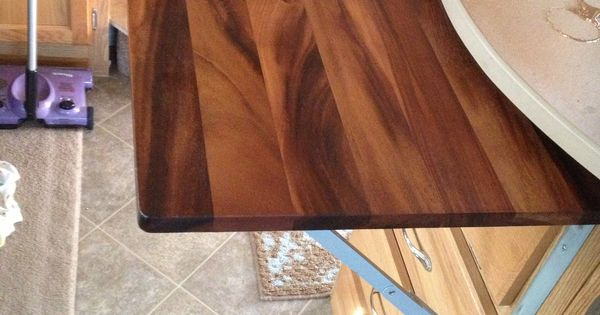 Flip Updown Counter Top Cutting Board For That Extra