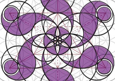 Spiritual Travel Tours To Egypt Sacred Geometry