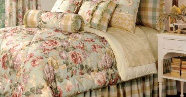 Jennifer Taylor Chesapeake Bedding By Jennifer Taylor