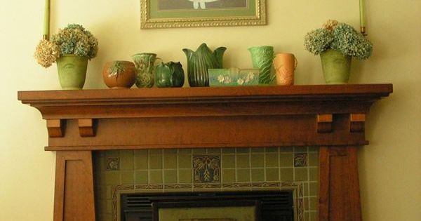 Mission Style Fireplace Mantel Contemporary Creative Architecture Fresh In Mission Style