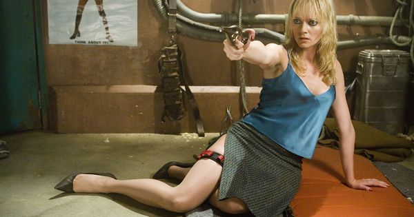 Marley Shelton In Planet Terror Leg Show 2 Pinterest Planets Death Proof And Movie