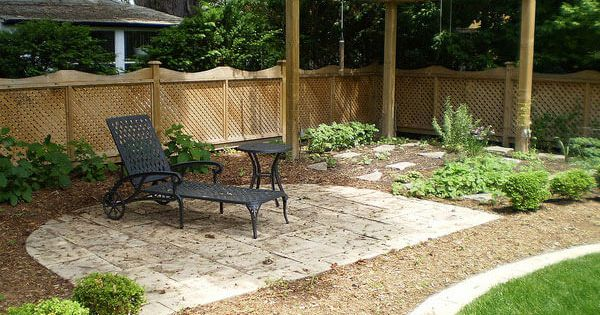 Backyard Desert Landscaping Ideas On A Budget - http ... on Backyard Desert Landscaping Ideas On A Budget  id=64886