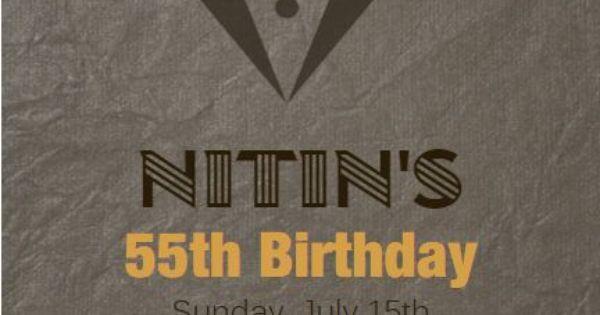 inviteonline free invitation wordings wordpress com