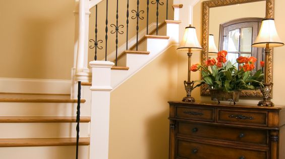 the best interior paint colors to sell a house blog on paint colors to sell house id=92633