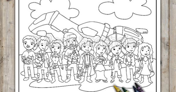 firefly printable coloring page  fireflies coloring