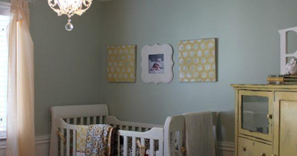 Sherwin Williams Frostwork New House Ideas Pinterest