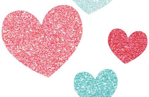 Coeurtubepng HEARTS Amp LOVE Pinterest Wallpaper