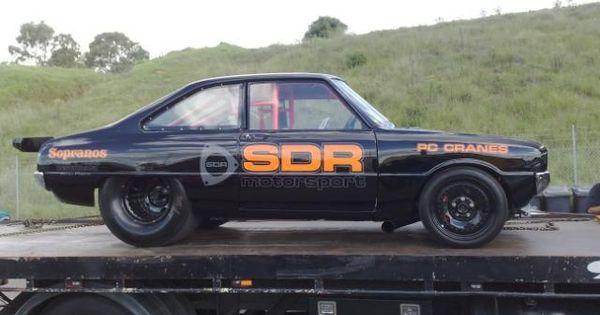 R100 Drag Car MAZDA Pinterest Cars Mazda And Drag Cars