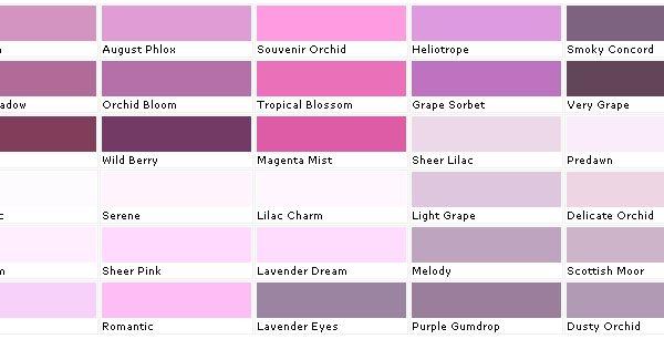 lowe s paint color chart home decor pinterest paint on lowes interior paint color chart id=85975