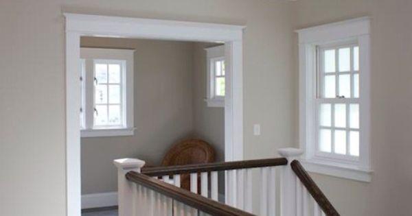 Cedar Key Neutral Paint Colors Pinterest Key