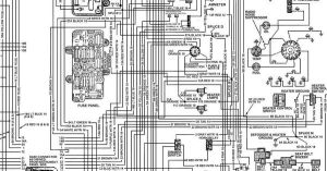 Chevy Wiring Diagrams  Schematics | Avalanche 2004 1500