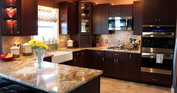 kitchen remodel ideas this is my basic kitchen set up on kitchen design ideas photos and videos hgtv id=52455