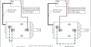 winch 4 post solenoid diagram6hpwtestjpgjpg (904×592