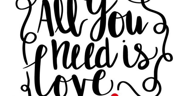Download FREE SVG CUT FILE for Cricut, Silhouette and more *** All ...