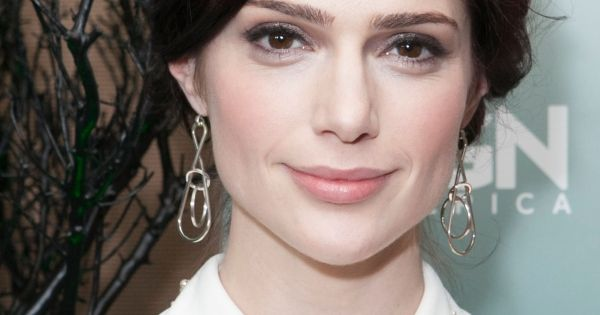 Picture Of Janet Montgomery For The Ears Pinterest