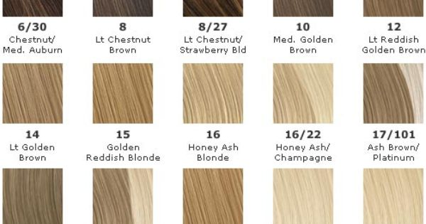 Hair Color Chart Paul Mitchell Hair Color Chart Wheel