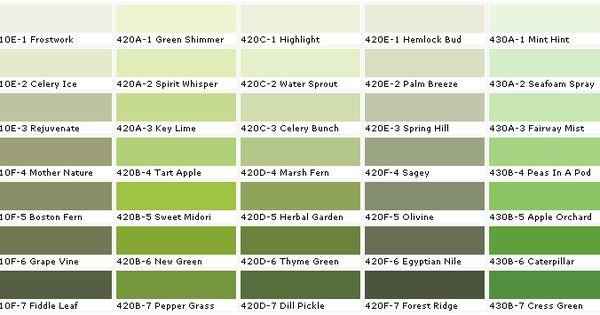 behr paints exterior fan deck behr colors behr interior on behr paint chart id=96279