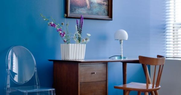 Bedroom Color Benjamin Moore Affinity Collection Called