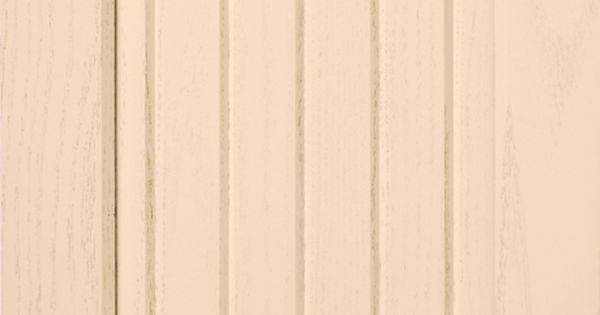 Springfield S106 Cabinet Door Design In Paint Grade Oak